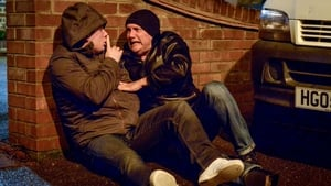 EastEnders Season 32 : Episode 78