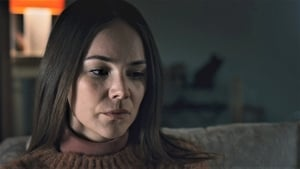 False Identity Season 2 Episode 3