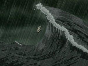 Avatar: The Last Airbender: 1×12