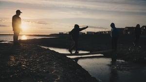 Arctic Summer (2021)