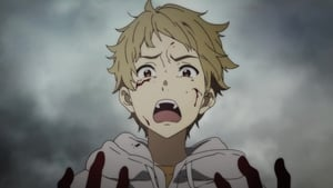 Beyond the Boundary: 1×2