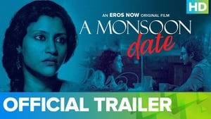 A Monsoon Date Hindi Short Movie