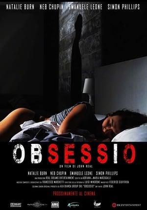 Obsessio-Simon Phillips