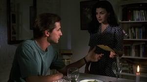 Drei von ganzem Herzen (1993)