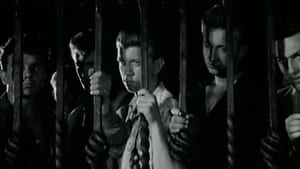 Polish movie from 1957: Break Up the Dance