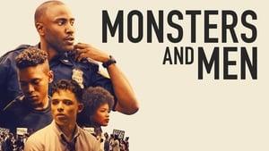 Imagenes de Monsters and Men