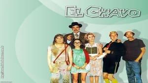 poster El Chavo del Ocho