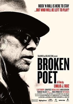 Broken Poet (2020)