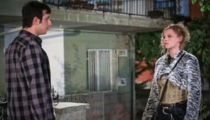 Behzat Ç. Bir Ankara Polisiyesi - Temporada 2