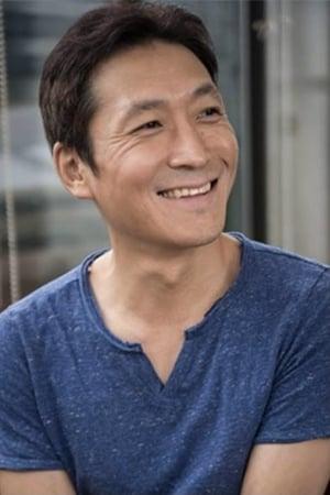 Choi Gwang-il