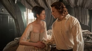 Outlander Season 1 :Episode 7  The Wedding