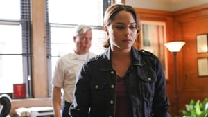 Chicago Fire: 3 Staffel 2 Folge