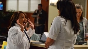 Grey's Anatomy: 9×18