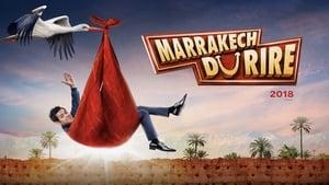 Jamel et ses amis au Marrakech du Rire streaming vf hd gratuitement