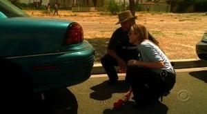 HD series online CSI: Crime Scene Investigation Season 6 Episode 1 Bodies in Motion