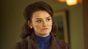 The Americans: 4×5