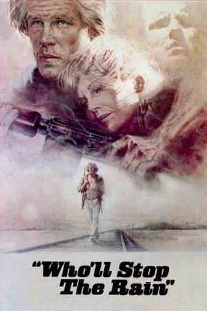 Les Guerriers de l'enfer (1978)