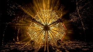 Qlimax – The Source (2020)