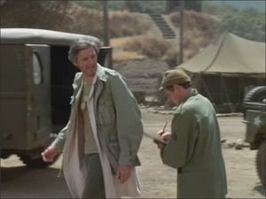 M*A*S*H Season 7 Episode 1