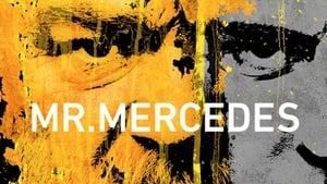 Mr. Mercedes Saison 3 Episode 8