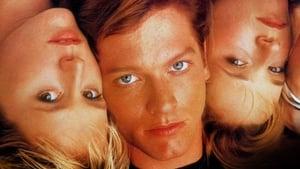 Some Kind of Wonderful (1987)