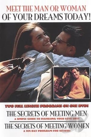 The Secrets of Meeting Men and Women