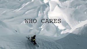 Who Cares [2019]