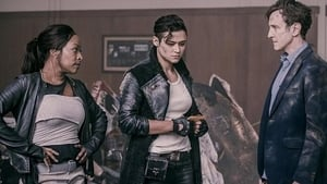 Z Nation Staffel 5 Folge 2