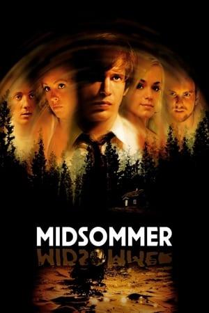 Midsummer (2003)