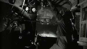 The Black Scorpion (1957)
