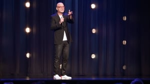 Howie Mandel Presents: Howie Mandel at the Howie Mandel Comedy Club