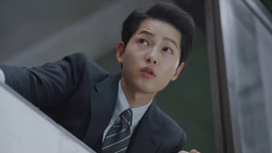 Vincenzo Episode 2 Subtitle Indonesia