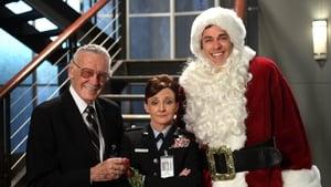 Chuck sezonul 5 episodul 7
