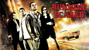 Running Scared Hindi Dubbed Watch Online Free Download