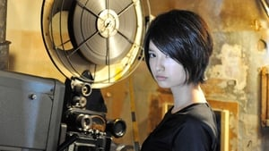 Japanese movie from 2012: Signal