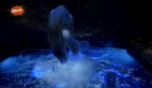 H2O: wystarczy kropla: s3e1