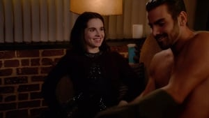 Switched at Birth Season 4 Episode 18