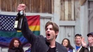 Queer as Folk (US): 4×14
