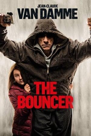 The Bouncer Film