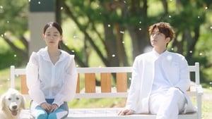 Angel's Last Mission: Love Season 1 Episode 1-2