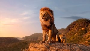The Lion King (2019) BluRay 480p, 720p