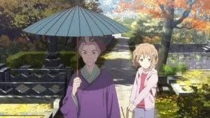 Hanasaku Iroha: Blossoms for Tomorrow Season 1 Episode 24