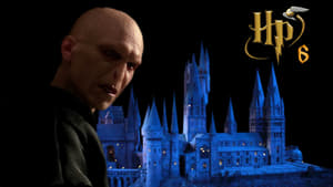 Captura de Harry Potter 6: Harry Potter y el misterio del príncipe