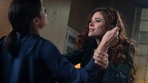 Gotham Season 5 Episode 9