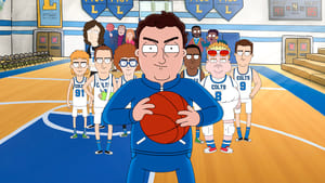 Hoops (Animated Movie) (HINDI-ENGLISH)- | 480p | 720p | – SonyKMovies