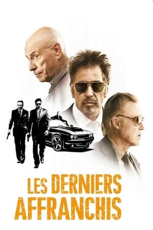 Les Derniers Affranchis (2012)