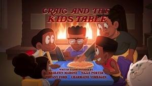 Craig of the Creek Season 2 Episode 18