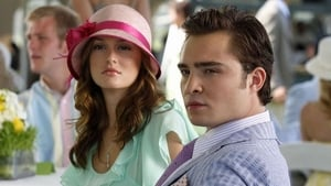Gossip Girl Season 3 Episode 1