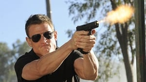 Strike Back: 2×3