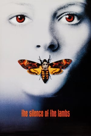 The Silence of the Lambs-Azwaad Movie Database